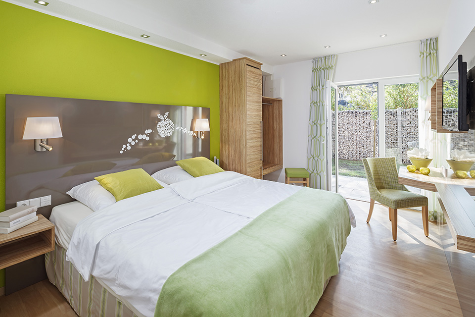 Schonau Hotel Schonau Lindau Am Bodensee